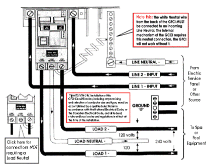 Bmw E46 Trunk Wiring Diagram besides Audi A4 Exhaust System Diagram in addition 2WYE 12Leads as well Delphi Stereo Wiring Harness additionally Wiring Diagram For 220 Volt Water Heater. on spa wiring diagram